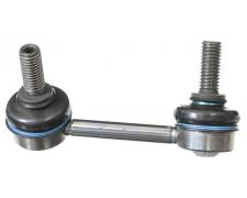 Evora Front A/Roll Bar Drop Link C132C4023F