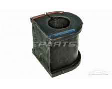 Evora NA Rear Anti Roll Bar Bush A132C6016F