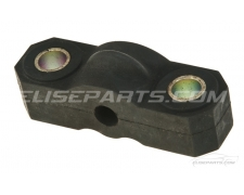 Exhaust Rubber Mount A111S0071F