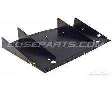 S1 Exige / Motorsport Rear Diffuser
