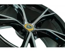 Exige V6 & Evora Stud Conversion Lightweight