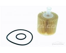 Exige V6 / Evora OEM Oil Filter