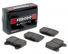 Ferodo DS2500 Front 2-Pot Brake Pads