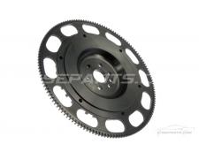 Flywheel For AP Twin Clutch