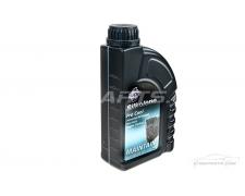 Fuchs Pro Cool Engine Coolant