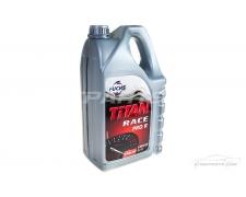 Fuchs Race Pro R 15W-50 Oil 5L