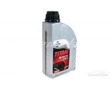 Fuchs Race Syn 5 Gearbox Oil 1L