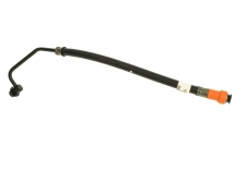 Fuel Feed Hose Assembly A111L6030S