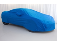 Full Car Cover Indoor