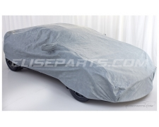 Full Car Cover Outdoor
