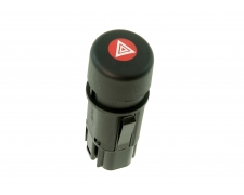 Hazard Light Switch A340M6016F