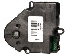 Heater / AC Flaps Actuator A117M6052S
