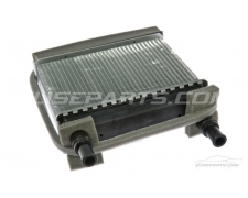 S1 Elise & Exige Heater Matrix A111P6011F