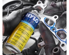 Hylo Clean Degreaser & Gasket Remover