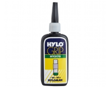 HYLOGRIP HY2170 Thread Lock Adhesive