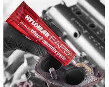 Hylomar Exhaust Assembly Paste