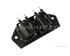 Ignition Coil S1 VVC