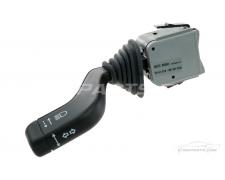 Indicator Stalk Dip and Flash A100M6048F