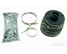 Inner K Series CV Boot Kit