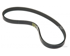 K Series Alternator Belt