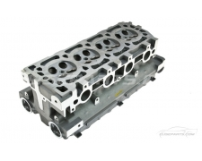 K Series Bare Cylinder Head