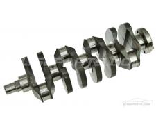 K Series Balanced Crankshaft