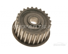 Crankshaft Cambelt Gear  A111E6274S