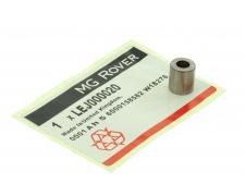 K Series Crankshaft Dowel LEJ000020