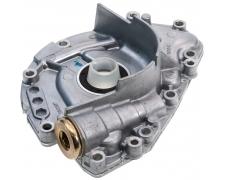 K Series Assembled Uprated Oil Pump
