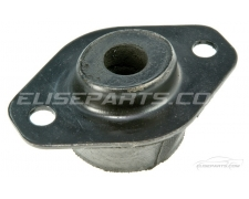 K Series Gearbox Mount A111F6186F