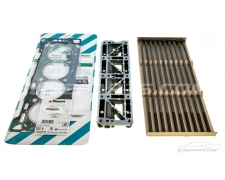K Series MLS Gasket, Head Bolts & Ladder Kit