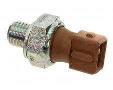 K Series Oil Pressure Switch