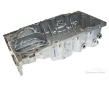K Series Engine Oil Sump A111E6089S