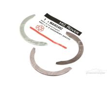K Series Thrust Washer WAM2492