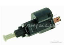 Late Style Brake Light Switch A116J6034F