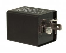 LED & Standard Bulb Flasher Unit