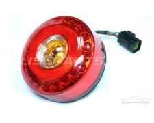LED Tail Lamp Unit