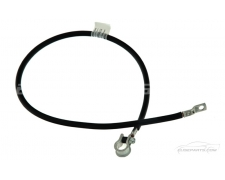 LHD Battery Cable