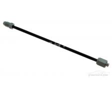 LHD Brake Pipe (205mm)