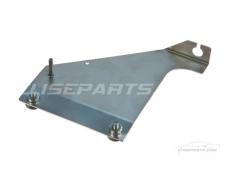 LHD Throttle Base Plate