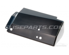 LHD Wiper Motor Cover
