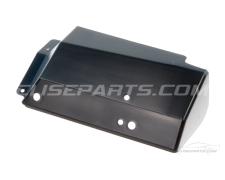 LHD Wiper Motor Cover