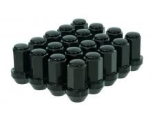 Lightweight Wheel Nuts VX220