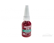 Loctite 270 Threadlock Adhesive