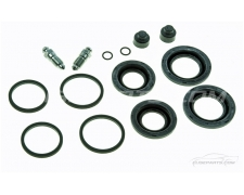 Lotus AP 4 Pot Caliper Seal Kit