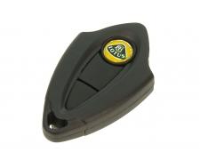Lotus Transmitter Fob PFK Alarm A120M0049F