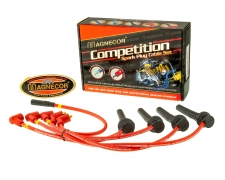 Magnecor Ignition Leads S1 VVC Head