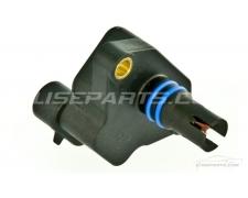 S2 K Manifold Pressure Sensor  A117E6072S