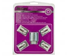 McGard Locking Wheel Nuts S1