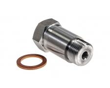 Mechanical MIL Light Eliminator